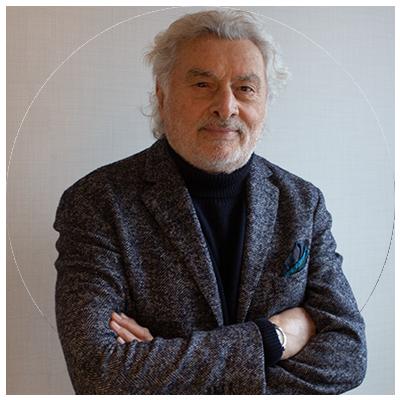 Sig. Giuseppe Alberini