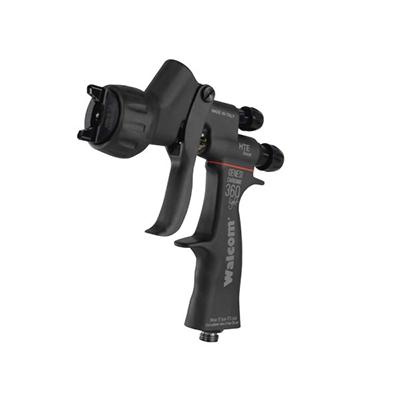 GENESI CARBONIO WALCOM GUN