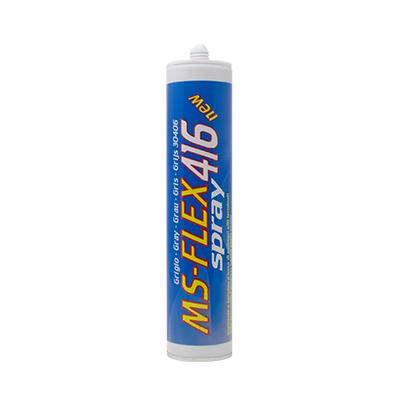 MS-FLEX 416