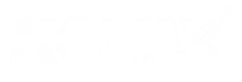 kovax-partners