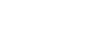 logo-peco_partner