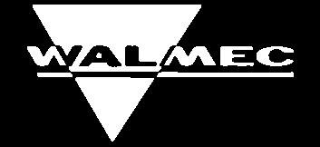 walmec-partners